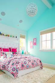 chambre bleu p騁 chambre des m騁iers 06 100 images chambre des m騁iers de