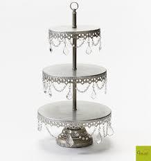 3 tiered cake stand opulent treasures chandelier 3 tier dessert stand opulent treasures
