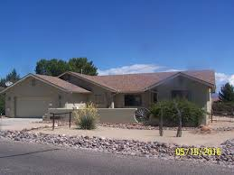 houses for rent in arizona 868 e bow maker trl cottonwood az 86326 estimate and home