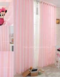Pink Curtains For Nursery by Bedroom Design Amazing Girls Bedroom Sets Baby Room Curtains