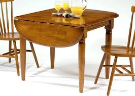 drop leaf table design drop leaf kitchen table plans full size of dining leaf dining table