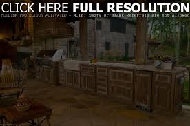 summer kitchen ideas home design ideas