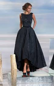 tea length dress tea formal gowns mid length prom dresses dorris wedding