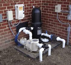 basic pool heat pump troubleshooting guide medallion energy