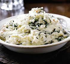 cuisine irlandaise typique la gastronomie irlandaise céline en terre irlandaise
