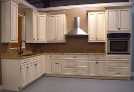 Kitchen Cabinet Melbourne by Cnc Cabinets Bar Cabinet