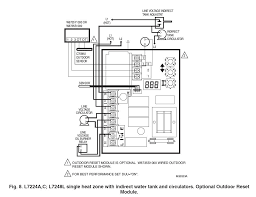 diagrams 1280720 rth6500 honeywell thermostat wiring diagram for