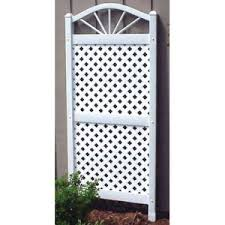 Privacy Screens Discount Outdoor Privacy Screens On Hayneedle Outdoor Privacy