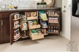 kitchen cabinet accessories kitchen