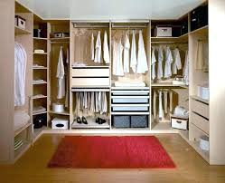 placard mural chambre armoire murale chambre e coucher placard mural chambre 20 idaces et
