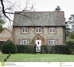 Farmhouse Blueprints by Awesome English Farmhouse Plans 8 Brick Flint House 1918557 Jpg