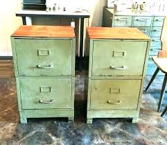 file cabinets near me industrial style file cabinet industrial style file cabinet