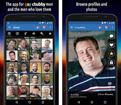 growlr apk biggercity chat for bears chubs chasers apk
