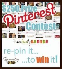 who is going to have the best deals for black friday 132 best fabulessly frugal black friday deals images on pinterest