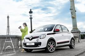 renault motability new renault twingo 1 0 sce dynamique 5dr start stop petrol