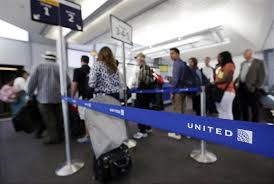 united lets families board early reversing 4 year policy