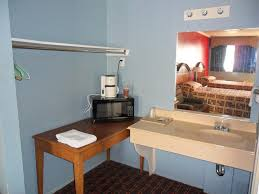 a ok motel muenster tx booking com