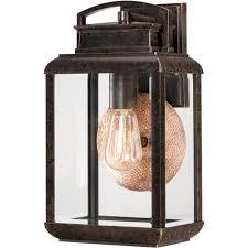 Outdoor Sconces Outdoor Lanterns Sconces Outdoor Wall Mounted Lighting Outdoor