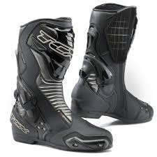 s waterproof boots canada tcx s speed waterproof boots fortnine canada