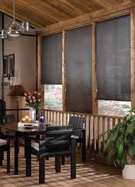 Faux Wood Blinds Custom Size Plastic Bamboo Shades Lowes White Wood Blinds Lowes Outdoor