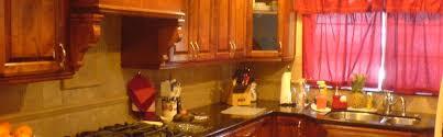 custom kitchen bath garage cabinets u0026 remodeling custom made