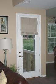 extra long french door curtains white fabric pictured