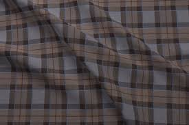 tartan vs plaid fraser hunting tartan plaid outlander large fabric