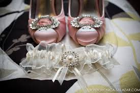 Light Pink Wedding Shoes Texas Discovery Gardens Wedding Maria Leo Dallas Wedding