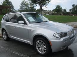 cheap used bmw cars for sale buy here pay here cheap used cars for sale near atlanta 30319