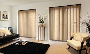 Remove Vertical Blinds Washable Vertical Blinds U2014 Albert U0027s Window Fashions