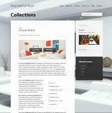 lovely furniture web sites furniture website 6 home design