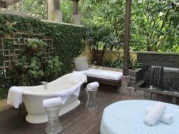 eau spa south palm beachdtj design dtj design