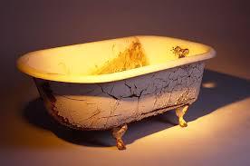 Old Bathtubs Gallery