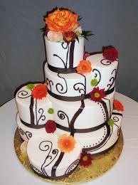 custom birthday cakes julie bakes custom wedding cakes birthday cakes and cakes for