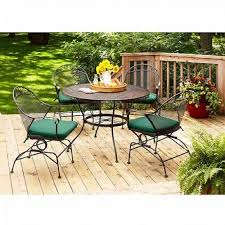 Used Patio Furniture Clearance Lowes Patio Furniture Clearance Patio Furniture Walmart Used Patio
