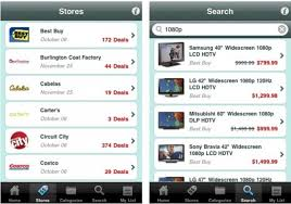 burlington black friday deals 5 free iphone apps to help you make the most of black friday