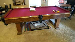pool tables for sale near me slate pool table for sale thelt co