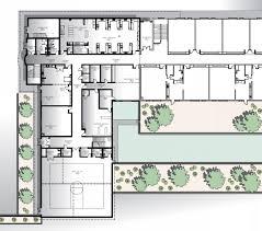 floor planner free floor planner free home mansion