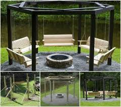 Easy Diy Pergola by 239 Best Diy Ideas The Whoot Images On Pinterest Pallet Swings