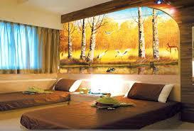 wide wallpaper home decor 3d wallpaper for home wall wallpaper living room fascinating