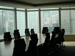 hong kong boardroom ricardo flickr