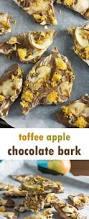 the 25 best homemade chocolate bark ideas on pinterest homemade