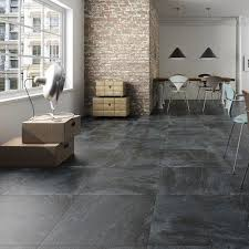 23 best grey tiles for floors walls and outside images on