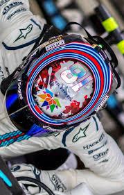 beer motocross goggles 372 best f1 helmets images on pinterest racing helmets gears