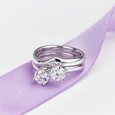 average price of engagement ring average engagement ring cost new wedding ideas trends