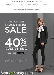 target black friday underwear french connection u0027s black friday deals u0026 sale for 2017 blacker