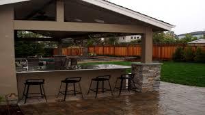 18 pool cabana plans pagua bay house oceanfront cabanas