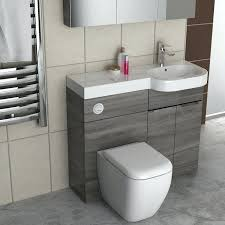 small toilet sink combo toilet sink combo units sinks small bathroom sink vanity combo