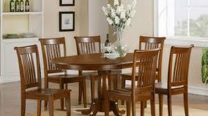 Dining Room Chair Set Dining Room Chair Set Modern Sets Innards Interior In 17 Ege