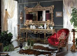 home interiors mirrors 307 best interiors images on home baroque